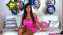 Lisa Ann - Happy Birthday porn videos
