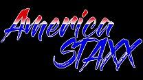 Big Butt America Staxx Live on Instagram porn videos