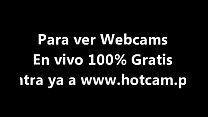 hotcam.pw - webcam la en novio el Con