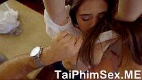 TaiPhimSex.Me   Chơi bạn gái cực xinh