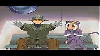 New Hentai Sister Episode http://j.gs/7jhG thumbnail