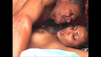 indian budha - Indian Porn