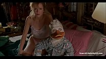 Lea Thompson Howard The Duck - download porn videos