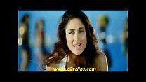 TASHAN-Chhaliya full song (HD)