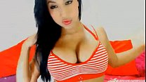 apps chat webcam kits up make girls webcam do much How