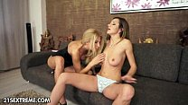 Teaching Alice Romain porn videos