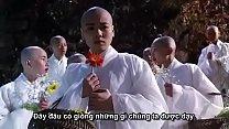 Kim Bình Mai