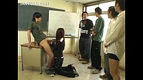 Japanese Porn076 01