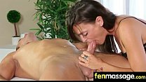 erotic fantasy massage with happy ending 12