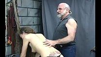 Порно зрелые русские женщины кончают с молодыми