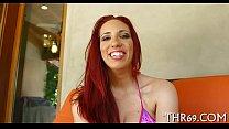 videos oral Hd