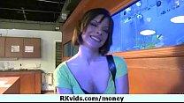 28 money for sex having bitche schoolgirl horny bitche