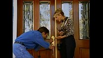 femalien 2 1998 full movie  dvdrip avc acc 1