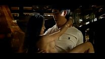 Thailand - Fucking film ( Full Film -- http://adf.ly/1PvXJ0 ) porn videos