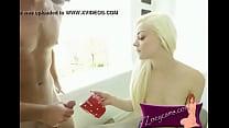 xvideos.com 4c737b1125ff17895f551ddf5661132d