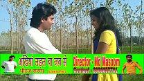 AKHIYA LADAL BA JAB | अखिया लड़ल बा जब | Latest Bhojpuri Sad Songs 2017 thumbnail