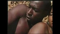 drtuber.com.Horny Ebony Beauty Is Having Nice B...