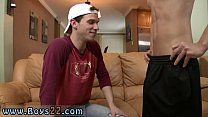 porno sex emo boy today we brought in this youn… – Free Porn Video