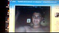 colombiano suarez Andres
