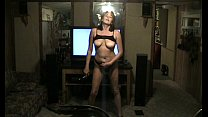 dances wife mature Hot