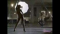 nude the in dances - jolie Angelina