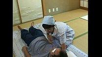 Nurse's Secrets 2