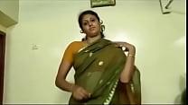 An Indian Mallu Sexy Neighbour Bhabhi Teaching H…