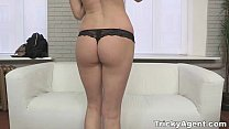 Tricky Agent - Perky xvideos redhead youporn fu...