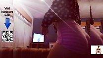 sister in law dancing in minishort xsexyvideos.tk