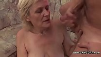 home at not ist dad when boy young by fucked get Mom