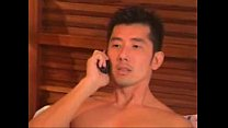 GAY - Taiwan outcall host Vol.2