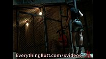 xvideos 14653-everythingbutt Eb