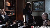 DigitalPlayGround - Teachers scene2 porn videos