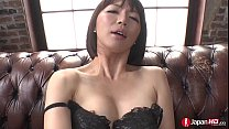 tai phim sex -xem phim sex Cute skinny Japanese Teen