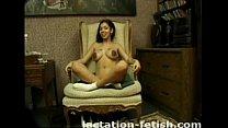 Lactation fetish freaks love puffy nipples porn videos