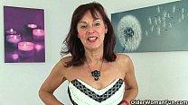 britain s sexiest milfs part 12