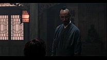 Marco Polo - Feast - Season 1 Episode 3 thumbnail