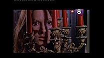 OBSCENIDAD/ OSCENITA ( RENATO POLSELLI) 1980 - ...
