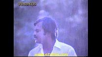 Badal Ka Pani - Meenakshi Sheshadri - Mahaguru - Kishore Kumar thumbnail