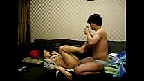 real korea 002 porn videos