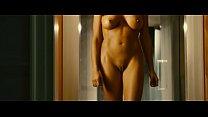 Rosario Dawson - Transe thumb