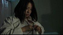 Rape.Zombie.Lust.of.the.Dead.2.2013.DVDRip