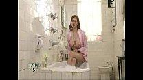 Annalisa Santi en El mundo de Playboy 5 xxx