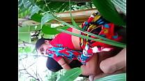 Fucking old aunty tamilnadu nude photo