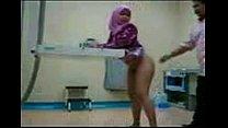 xvideos.com e3307b27b007edfbb8a93a2ef3df00c4 thumbnail
