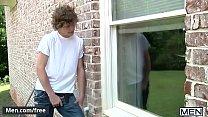 Men.com - (Johnny Rapid, Max Flint) - Peeping T...