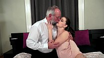 sapphix by brill angelina and anderson capri with scene lesbian - dress my Check