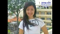 hong N hung