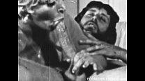 retro pornstar with bigtits fucked by bigcock
