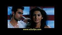Sex Scene - Dil Diya Hai (2006) HD Music Videos